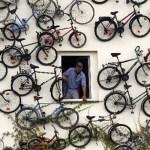 Типы велосипедов и как выбрать себе велосипед