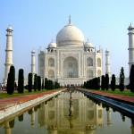 Достопримечательности Индии – что посмотреть, что посетить