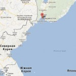10 интересных фактов о Владивостоке