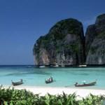 Отдых в Таиланде: что выбрать – Пхукет, Паттайя, Бангкок, Самуи