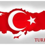 Турция: отдых и развлечения круглый год