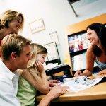 Покупка тура у туроператора: основные преимущества