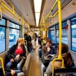 Такси, метро и ночные маршрутки – как удобнее передвигаться по Киеву
