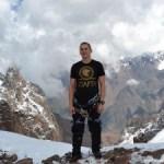 Друзья и коллеги — туристический блог о путешествиях по всему миру YourRoadAbroad
