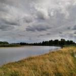 Отдых на Десне — чем заняться летом и осенью на речке
