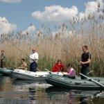 Рыбалка на Десне — отзывы рыбаков