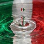 Экскурсии из Римини: Сан-Марино, Болонья, Флоренция, Венеция