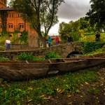 Поездка в Радомышль. Замок Радомысль – отзывы и цены