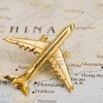 Китай: как получить визу и что посмотреть?