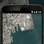 Карты для Андроид: Гугл мапс, Яндекс карты и MAPS.ME. Сравнение и обзор