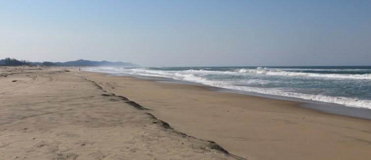 blog_stunning-beach2