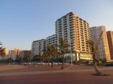 Blog-Durban-relaxed32