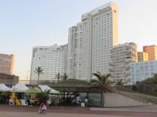 Blog-Durban-relaxed33