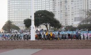 Blog-Durban-relaxed34