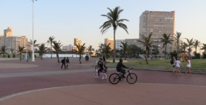 Blog-Durban-relaxed36