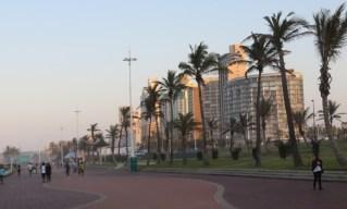 Blog-Durban-relaxed37