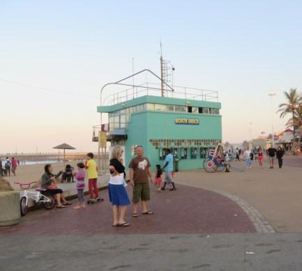 Blog-Durban-relaxed38