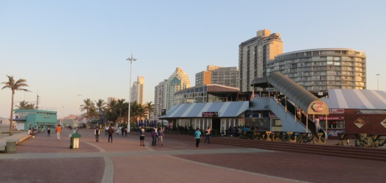 Blog-Durban-relaxed40