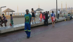 Blog-Durban-relaxed41