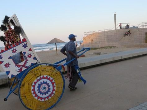 Blog-Durban-relaxed42