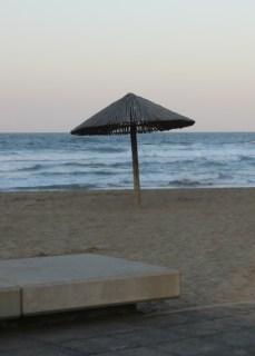 Blog-Durban-relaxed43