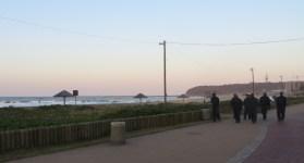 Blog-Durban-relaxed50
