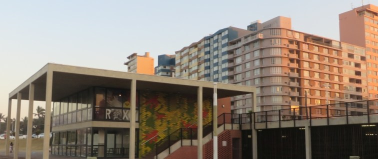 Blog-Durban-relaxed51