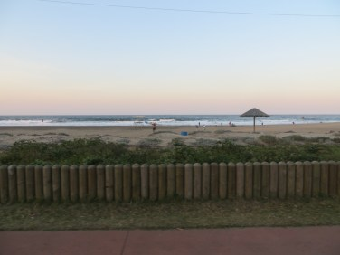 Blog-Durban-relaxed52