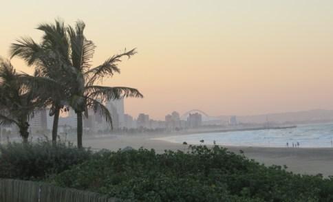 Blog-Durban-relaxed54