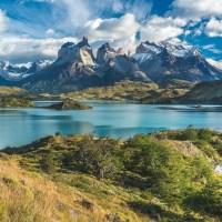 Patagonien Reisen individuell