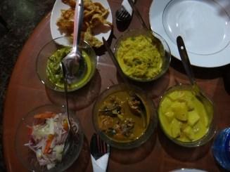 Super Dinner!!