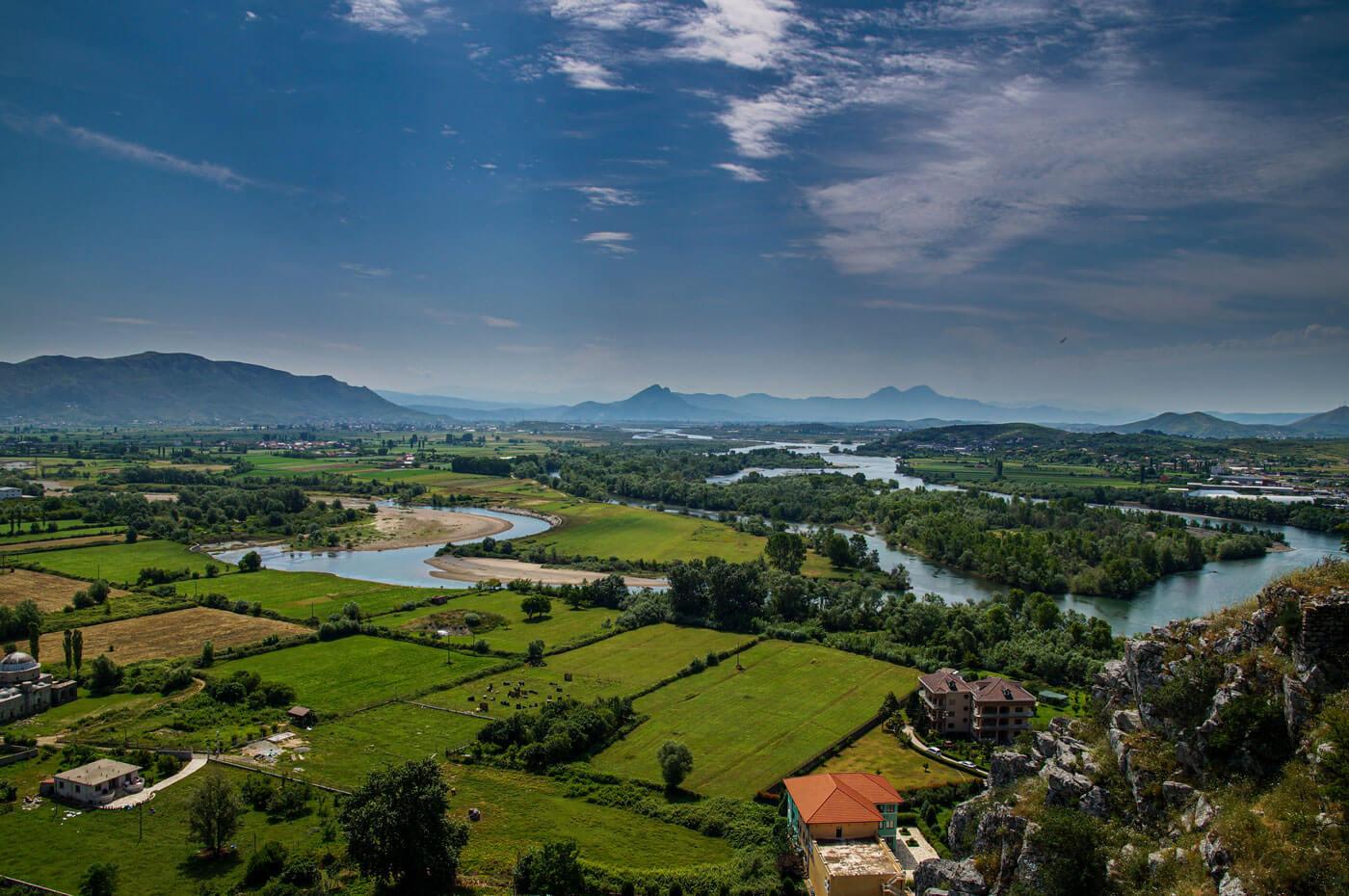shkoder-buna-rivier-1400