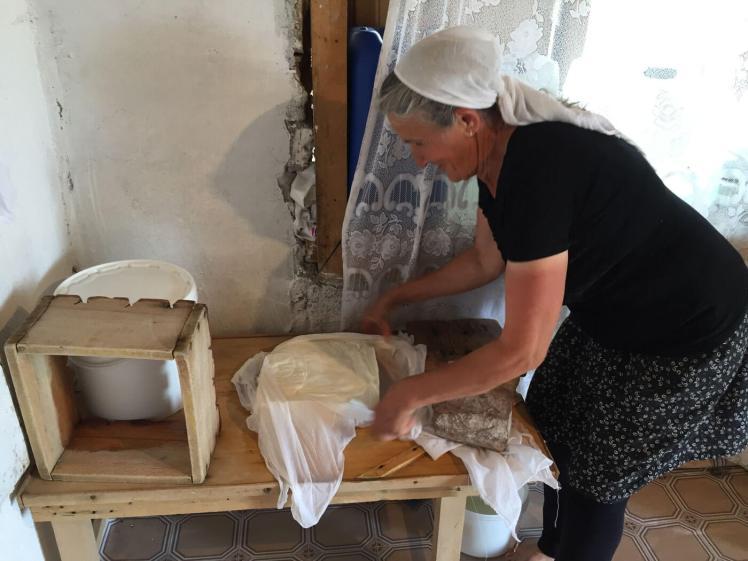 Kaas-maken-albanie mat