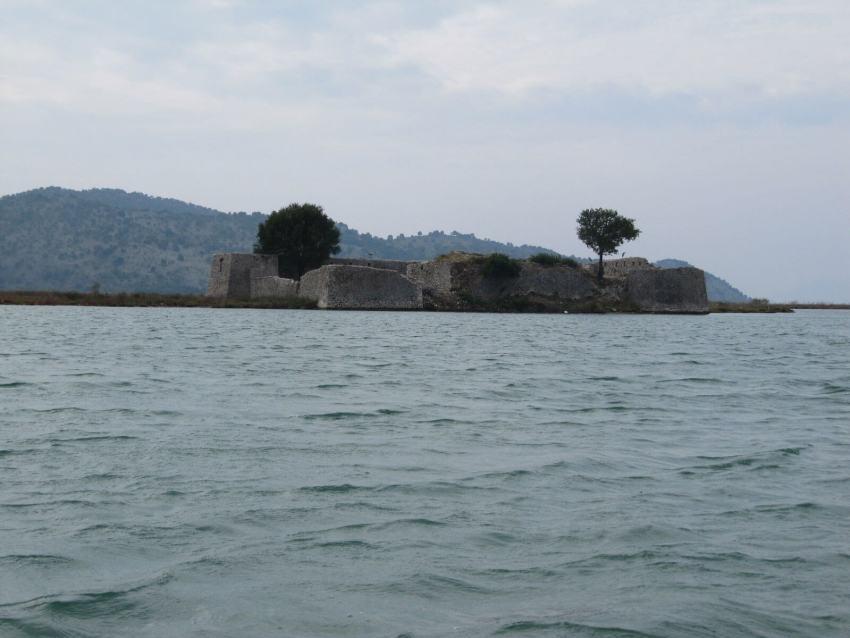 2009-Fort-Ali-Pasja-4