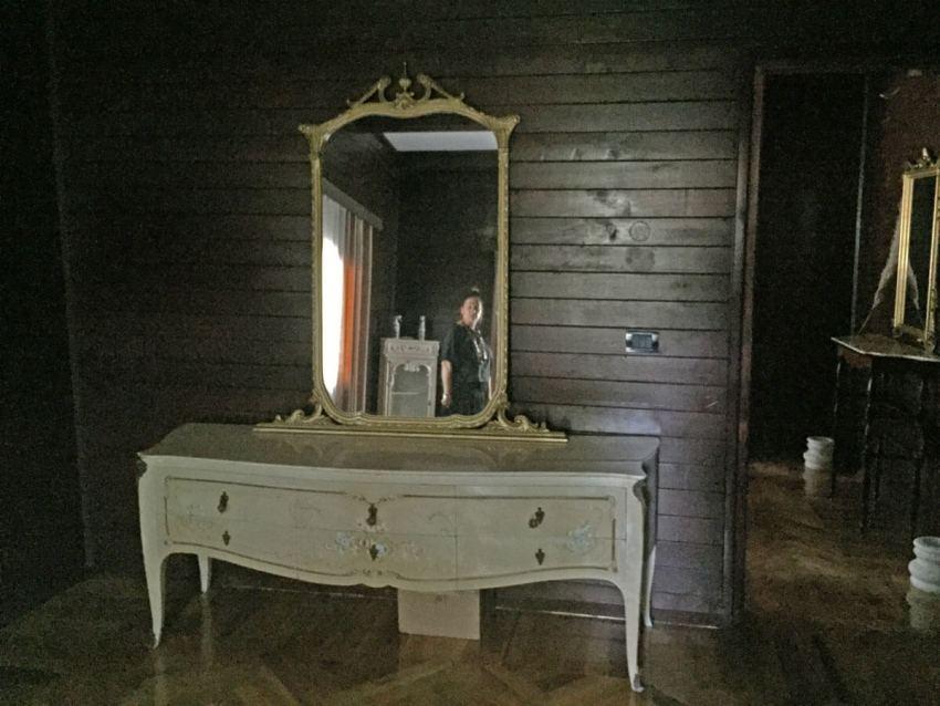slaapkamer-2-jachthotel