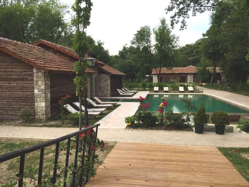 zwembad-jachthotel