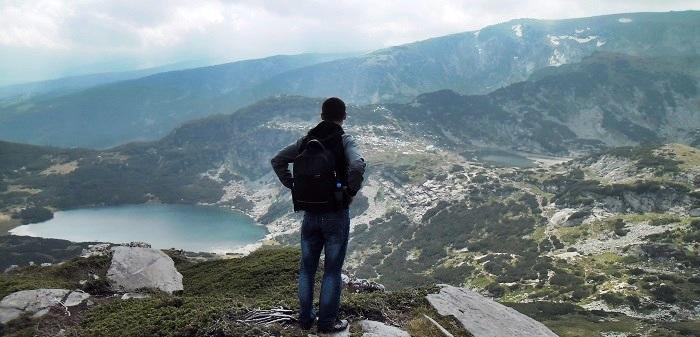 Rila Lakes (2)