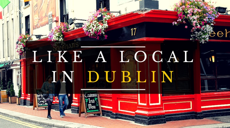 like-a-local-in-dublin