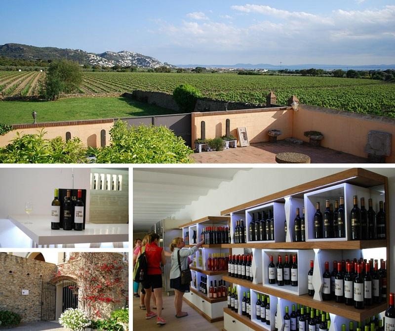 wine-family-museum-roses-spain