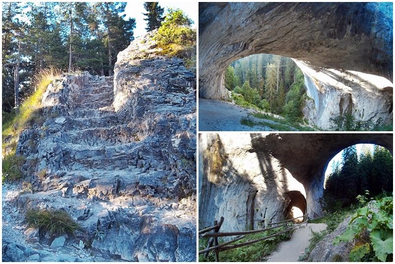 Wonderful bridges bulgaria