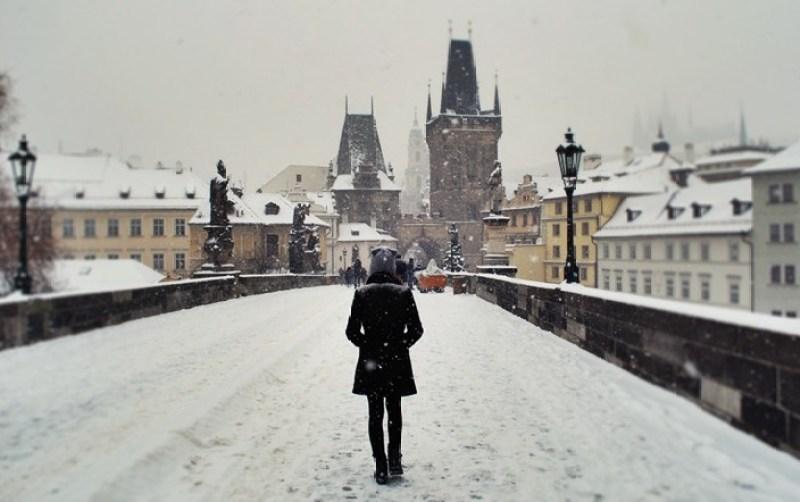 Prague-photo-diary