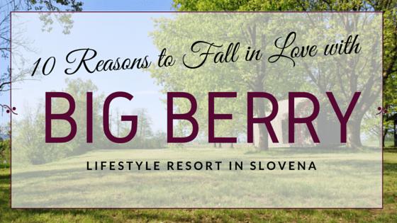 big-berry-kolpa-slovenia
