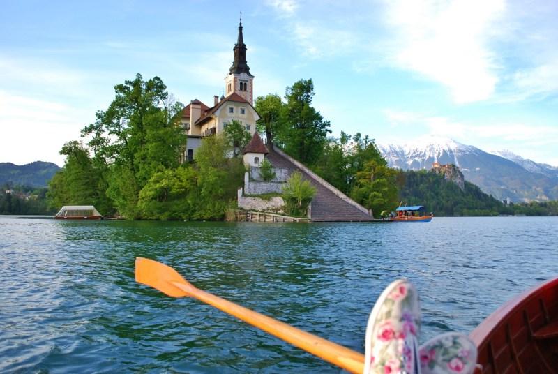 boa-lake-bled-slovenia
