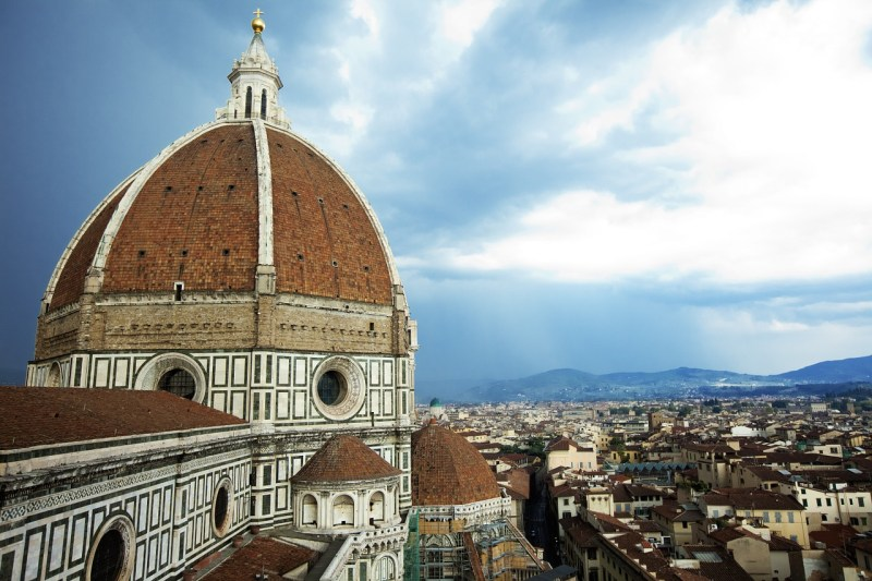 florence-cathedral-tuscany