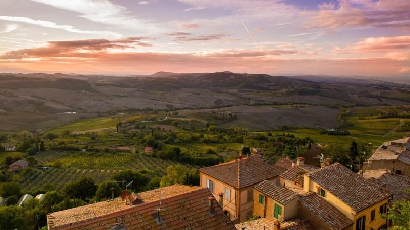 tuscany-reasons-to-visit