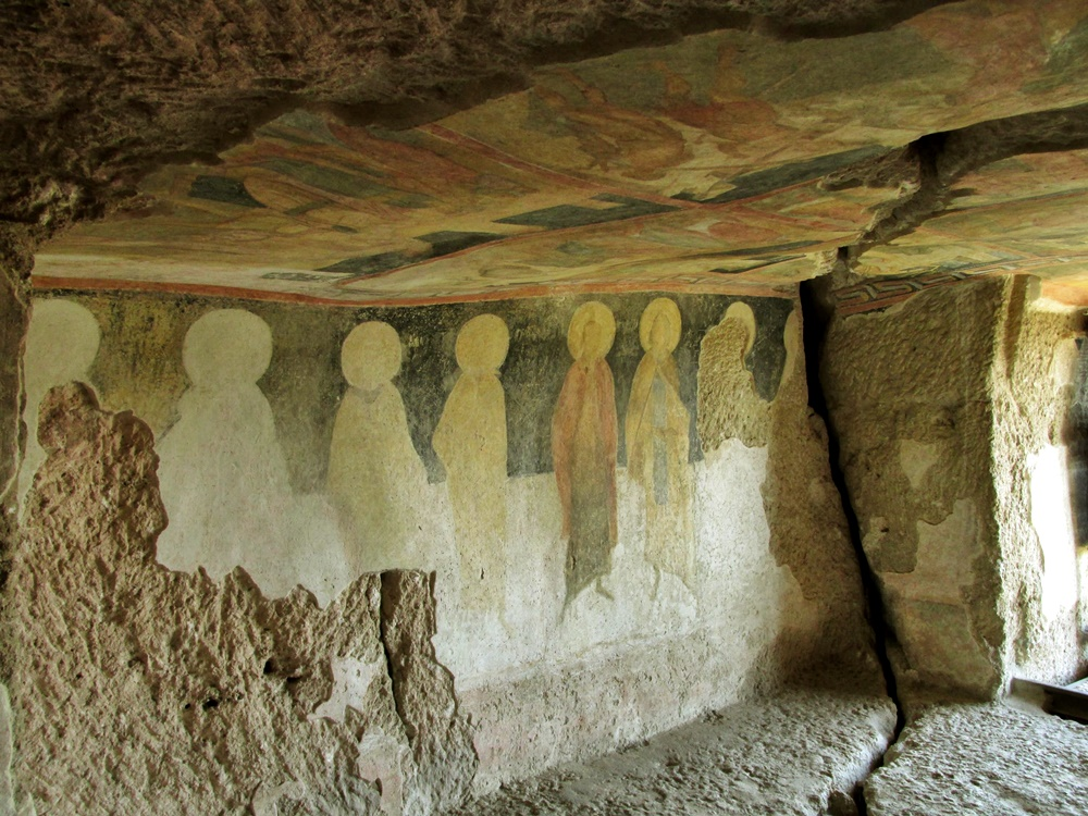 rock-hewn_churches_ivanovo_bulgaria_unesco