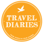 travel-diaries-logo-home