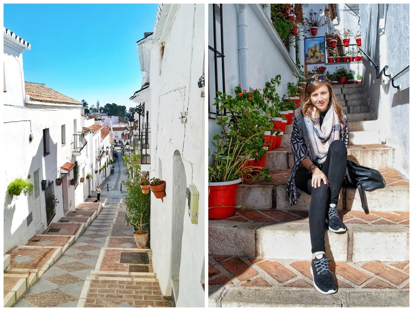 day trip from malaga to mjas 7