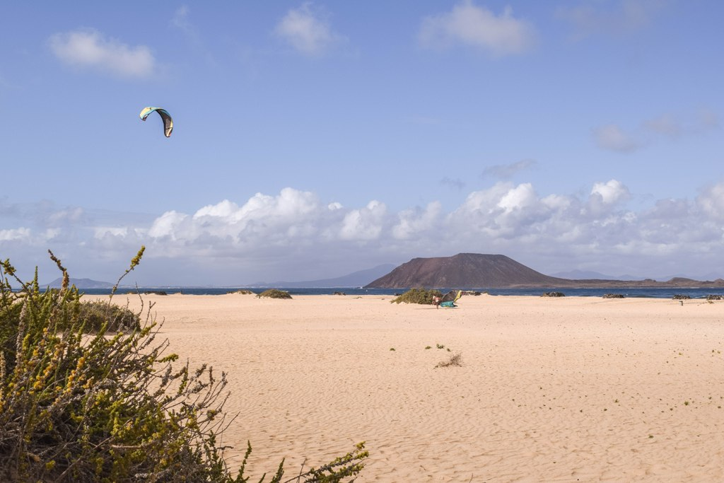 corralejo natural park (3)
