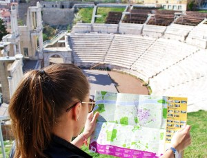 what to do and see in plovdiv bulgaria